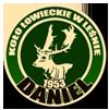 Koło Łowieckie Daniel w Leśnie