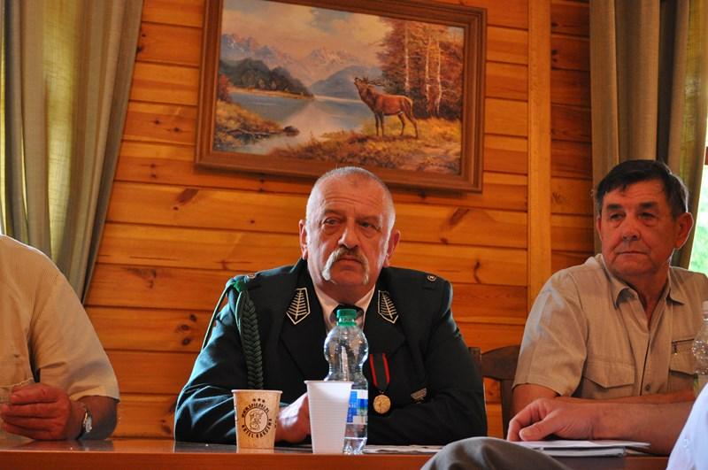 KL Daniel w Lesnie - Walne 2014 30
