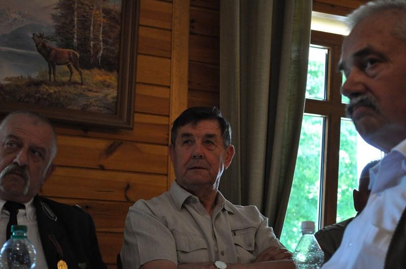 KL Daniel w Lesnie - Walne 2014 33
